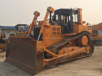 Used Dozer D7 for sale,Bulldozer D7H
