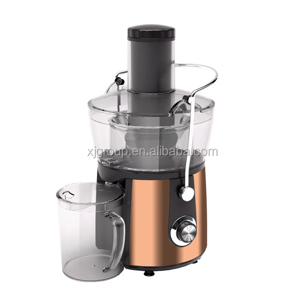 as seen on tv juicer blender