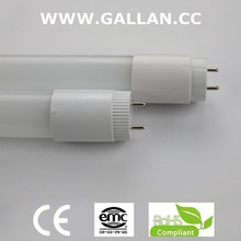 Hot Selling new style non-Isolated LED Driver t8 led tube with battery backup
