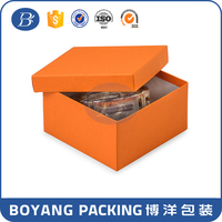 china custom logo wholesale bangle box indian