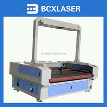 wuhan bcxlaser 1390 laser cutting machine,auto accessories laser hardware parts laser camra cutting mahcine