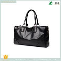 2017 New Business Casual Travel Bag