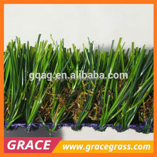 High standard artificial grass lawn for outdoor decoration