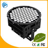 innovative products for import flood light led,led light CE ROHS waterproof led outdoor floodlight 500W