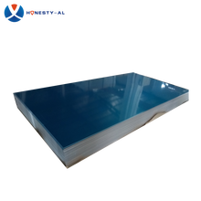 thickness 0.3mm 0.4mm 0.5mm aluminum sheet 1050 1060 1100 1200