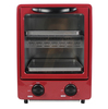 electrical oven bread deck oven for breakfast price