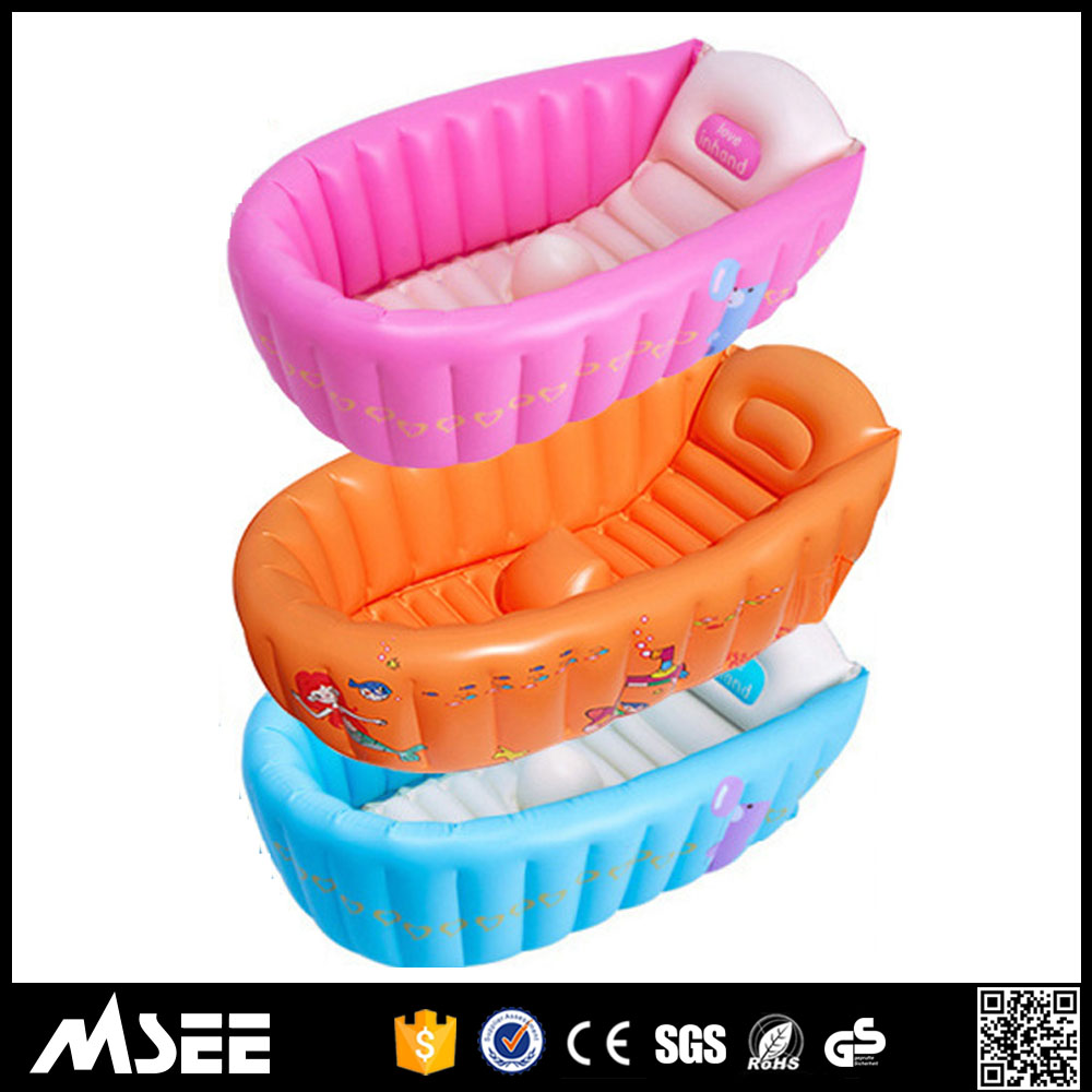 Popular Mini Outdoor Swimming Pool For Kids Outdoor Mini Spa With Mini Swimming Pool