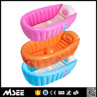 Popular Mini Outdoor Swimming Pool For