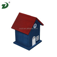 2015 Popular,dog house cat tree treadmill modern house design