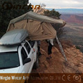 Outdoor Camping Car Top Roof Tent for Sale