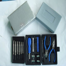 BENO TOOLS FACTORY OEM factory manufacturer and exporter HOMEOWNER'S high quality FREE Hand forged plier it tool kit
