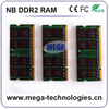 Wholesale Computer Hardware ETT Chips Ram