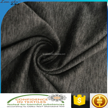 cationic polyester spandex knit fabric