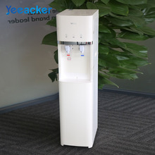 Manual stand public water dispenser guangdong with CE certification
