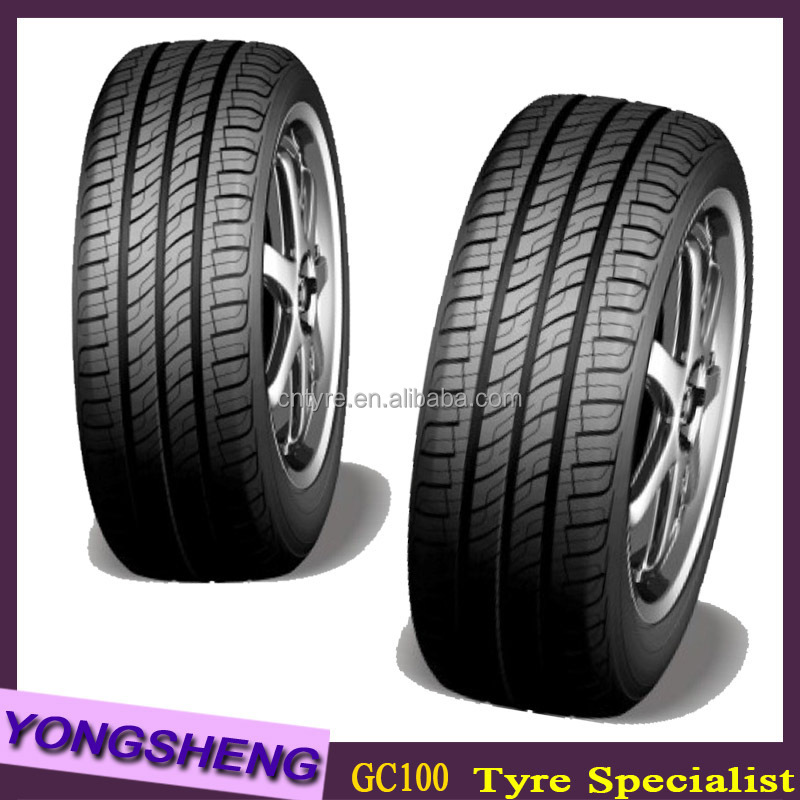 pcr tyre/tier 155/70r13 china good price and quality