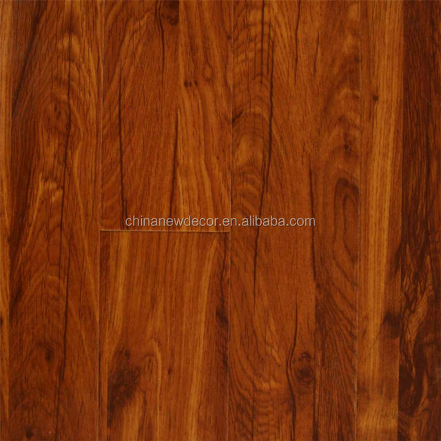 easy clean hdf laminate floor best price high quality