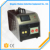 MYD-20KW pre-welding heat induction equipment