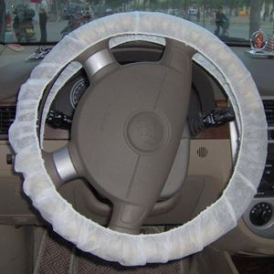 steering wheel for ford mustang horn button in car steering wheel