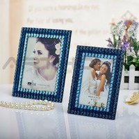 Wholesale New Products Photo Frame Background