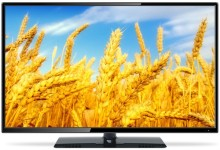 1080p Full HD 3D Televisions Monitor 32 Inch TVS For Wholesale
