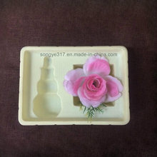 High-Grade Cosmetics Blister Tray