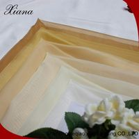 Quality useful ready made drapes and curtains