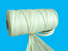 fibrillated pp yarn filler factory for cable filling manufacturer