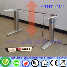 table skirting designs for wedding adjustable height unique desks frame adjustable working table leg