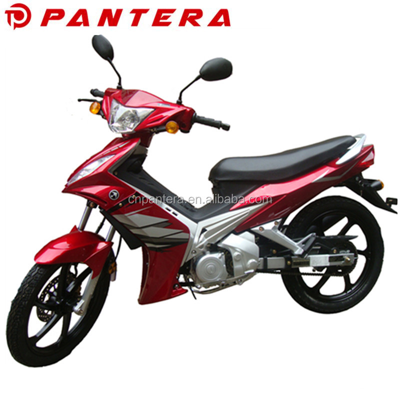 Hot sale 50CC 70CC 90CC 110CC Cub Motorcycle