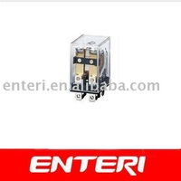 magnetic overload relay, over voltage relay. contactor relay