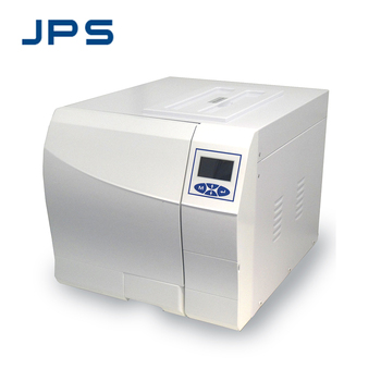 Dental Steam Sterilizer MODERN DESIGN JP-STE-23L