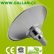 2016 New products High lumen long life industrial led high bay with 2 years warrantt