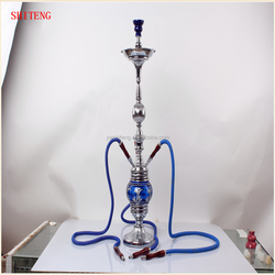 Kuwait Electronic Hookah Cheap Mini Micro Usb Charger