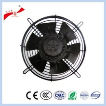 Unique portable cheap competitive price safety outdoor fan