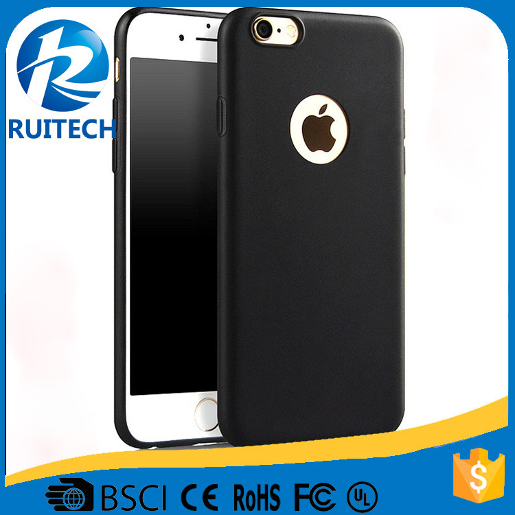 The Newest Cases,TPU case for iphone 6s case, for iPhone 7/ 7 plus