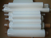 SMT stencil wiper roll DEK machine