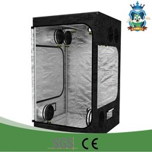 Indoor rectangle all sizes custom grow tents