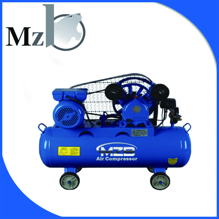 w124 200E air cond compressor with factory price