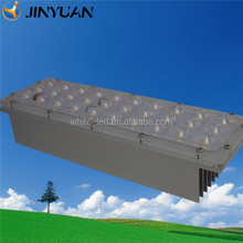 30-50W LED module for Street light, flood light, Tunnel light with Bridgelux chips