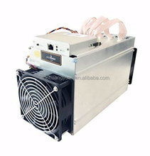 BTCminer AI- 49TBitcoin+ power supply innsource