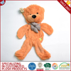Plush Toys Unstuffed Plush Animal Skins
