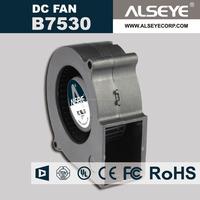 Alseye Da0615 Manufacturer Cooling Fan Controller Gaming Power ...