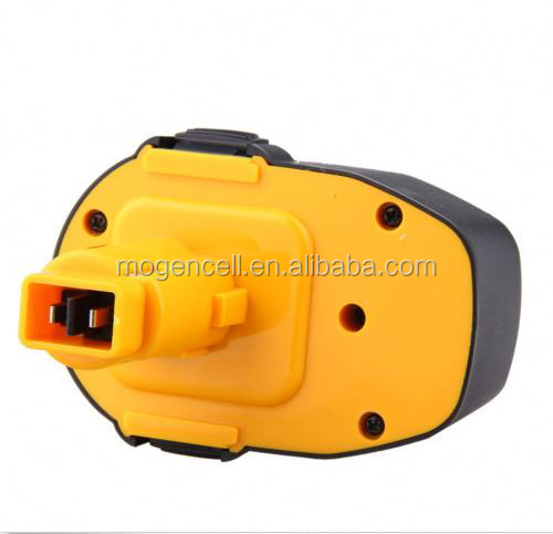 Power Tool Batteries For Hitachi 12v Eb1220blPower tools battery for Dewalt DW 9091 DW 9094 DE 9092 power tools battery