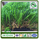 48mm luxury landscaping garden artificial grass , garden synthetic turf in high quality