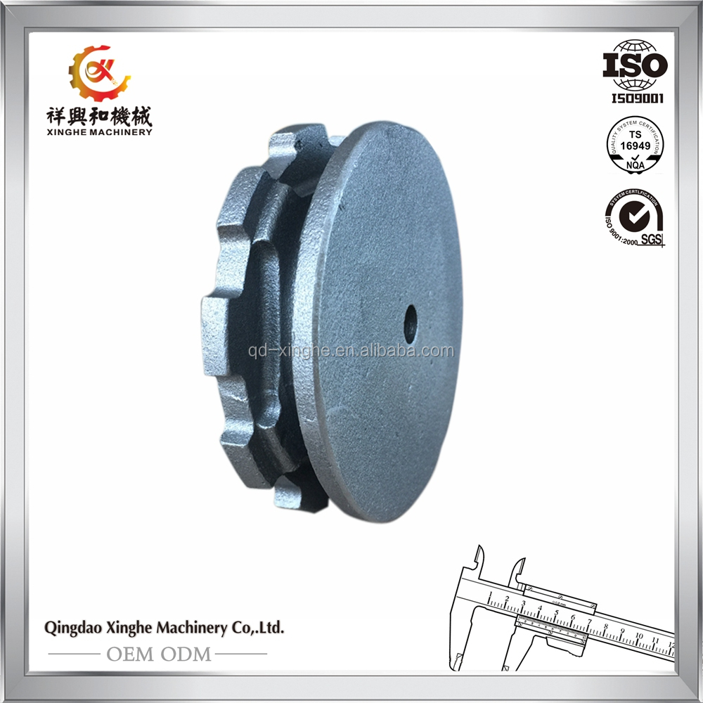 ductile iron casting iron casting sand casting metal casting ductile iron fcd550