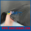 electrically conductive prepreg 3k 2x2 twill weave carbon fiber fabric