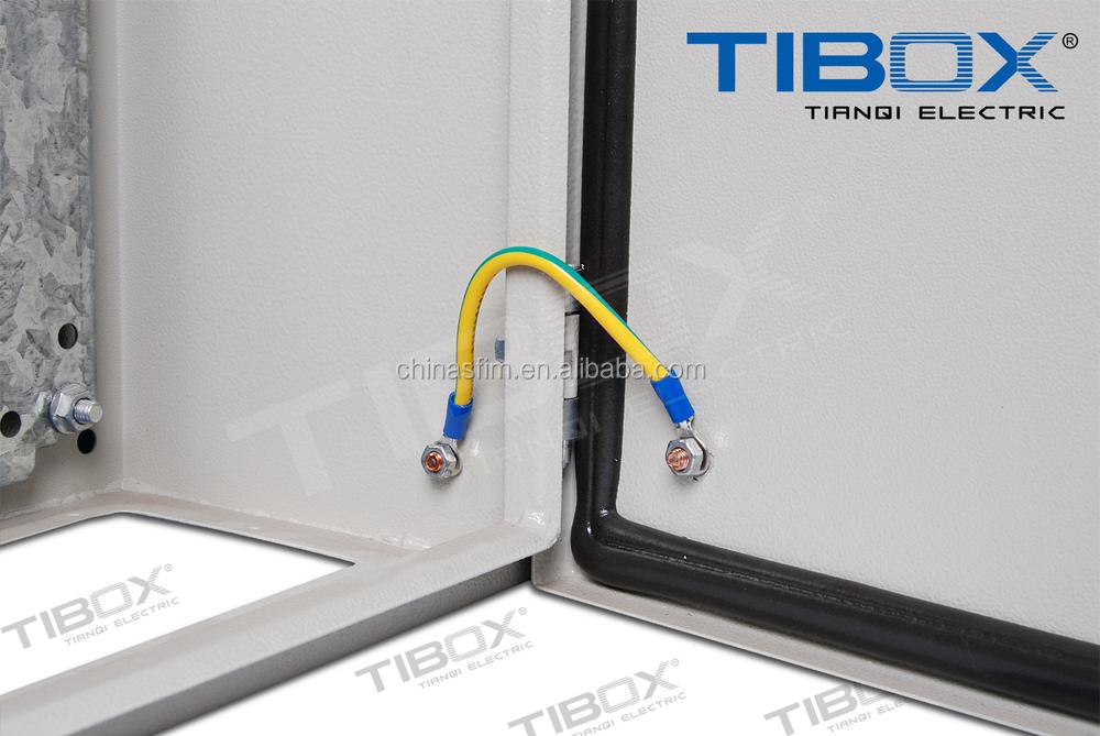 Tibox mvlv switchgears distribution equipment distribution tibox mvlv switchgears distribution equipment distribution panel transformer substation sciox Gallery