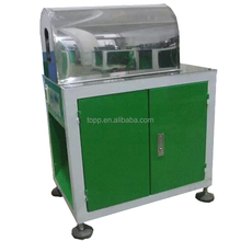Convenient Automatic Sugarcane Peeling Machine