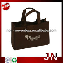 Multifunction PP Non Woven Grocery Bag Sizes