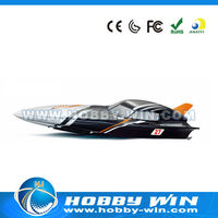 2013 New Arrival imex radio control boats salvage pontoon boats
